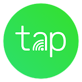 Tap : Parental Control for Internet