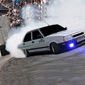 Drift & Modify Game 3D