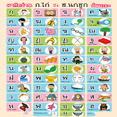 Learn Thai Online