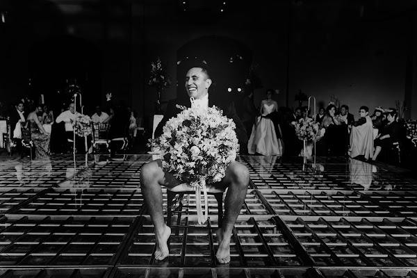 Fotógrafo de bodas Julieta Belmont (belmont). Foto del 29.05.2017