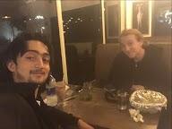 Cafe Foresta photo 2