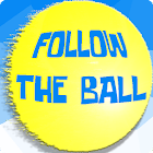 Follow the Ball 3.5