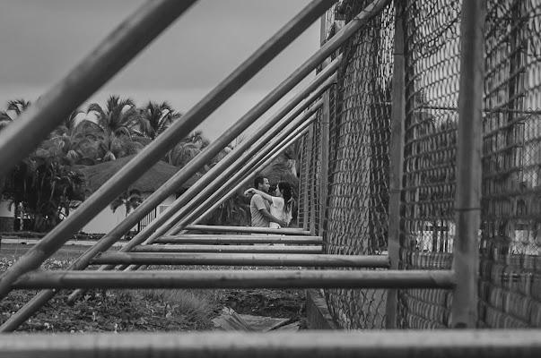Fotógrafo de bodas Alex Peinado (peinadoalex). Foto del 09.01.2017