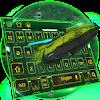 space war keyboard battleship star APK