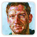 Photo editor - Abstract art filter icon