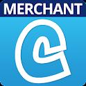 Cobone Merchants icon