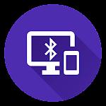 Bluetooth Remote PC 2.0.3.1