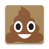 Poop Tracker - Toilet Log