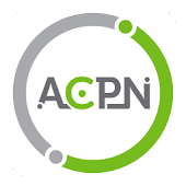 ACPN Knowledge Exchange