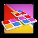 Fourspin icon