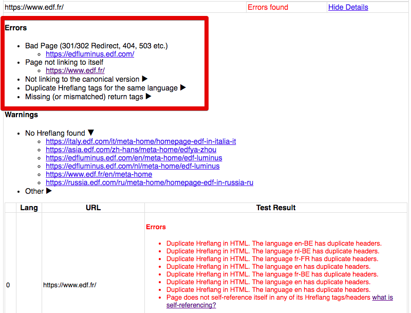 Errors in hreflang-edf.fr.png