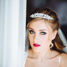 Wedding photographer Aleksey Novopashin (ALno). Photo of 21.12.2013