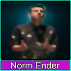 Norm Ender - Kaktüs Türkçe müzik Pop 2017 icon
