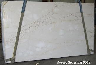 Photo: Avorio Segesta # 9538