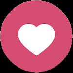 Instant Match For Tinder 1.4.1.8