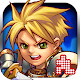 Empire Online (game)