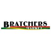 Bratchers