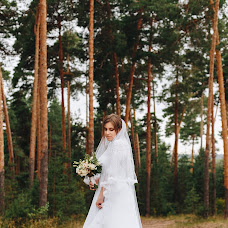 Wedding photographer Natalya Zayceva (staycyyy). Photo of 29.01.2018