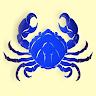 Cancer Horoscope icon