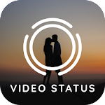Video Status for WhatsApp Icon