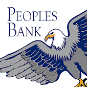 Peoples Bank of Paris Texas