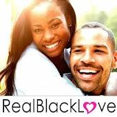 Black Dating App Black Singles