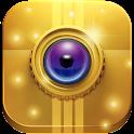 Instacam - Best fast Camera icon
