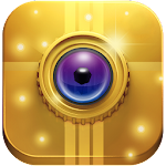 Instant Cam - Best fast Camera 10.0.7