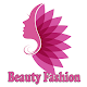 Beauty fashion Photography - FREE for PC-Windows 7,8,10 and Mac