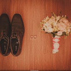 Wedding photographer Petr Kapralov (kapralov). Photo of 04.08.2013