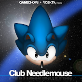 Club Needlemouse