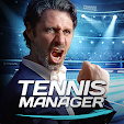 Tennis Manager 2019 icon