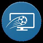 Live Sport TV Programm 2.36 (AdFree)