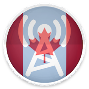 RadioPlay Canada