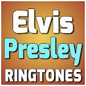 Elvis Presley Ringtones free icon