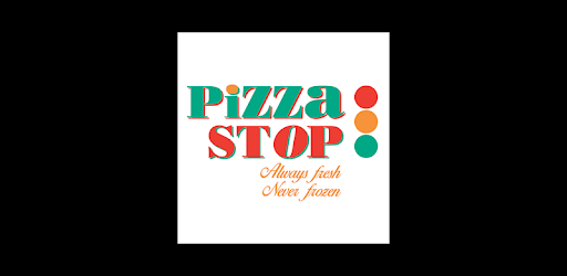Pizza Stop Eastbourne Apps On Google Play