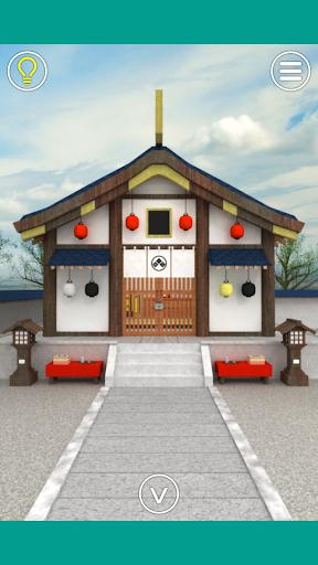 EXiTS - Room Escape Game filehippodl screenshot 2