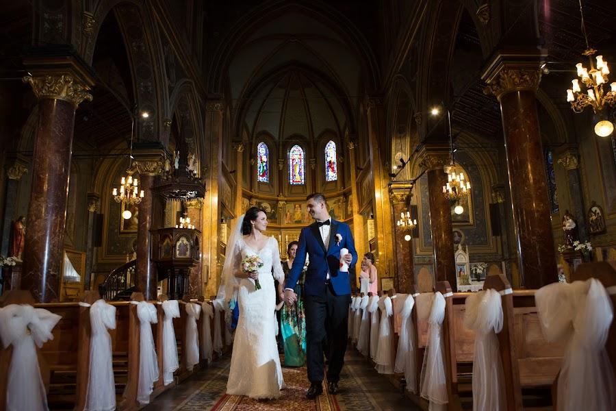 Fotograful de nuntă George Ionita (georgeionita). Fotografia din 18.11.2015