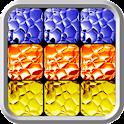 Magic Puzzle icon