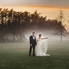 Wedding photographer Gareth Lima-Conlon (limaconlon). Photo of 14.02.2017