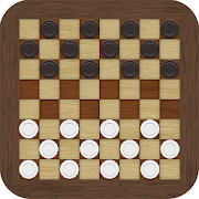Game Checkers ✔️ APK for Windows Phone