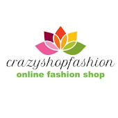 Crazy Shop Fashion