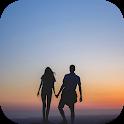 Love Wallpaper -HD Wallpaper icon