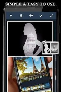 Image Blender Fusion Free v9.0.4