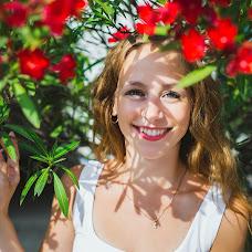 Wedding photographer Viktoriya Avdeeva (Vika85). Photo of 16.07.2018
