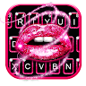 com.ikeyboard.theme.glitter.drop.sexy.lips