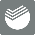 Сбербанк Бизнес Онлайн icon