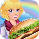 Crazy Kitchen Fever - A Cooking Craze Game (game)