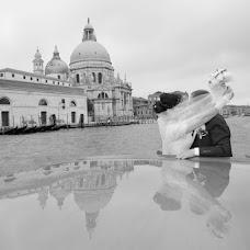 Wedding photographer Octavian Micleusanu (micleusanu). Photo of 15.04.2018