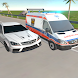 Ambulance Racer